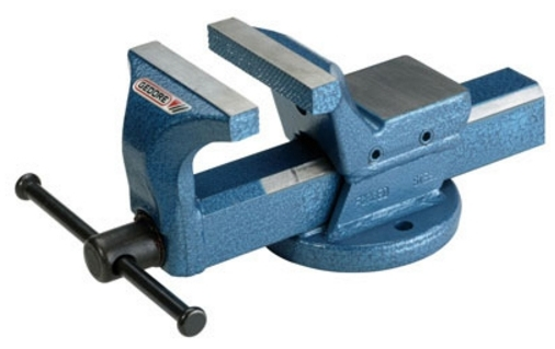 Gedore German Tools - Bench Vise