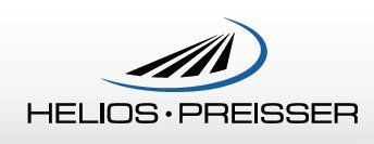 Helios Preisser Precision                           German Tools