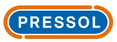 PRESSOL Germany