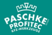 Paschke Profitec                 Logo