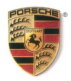 Porsche Tools available from                               Samstag Sales