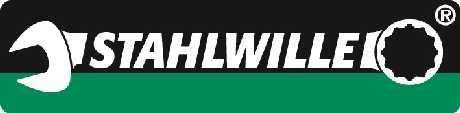 Stahlwille Tools German                         Tools - Samstag Sales