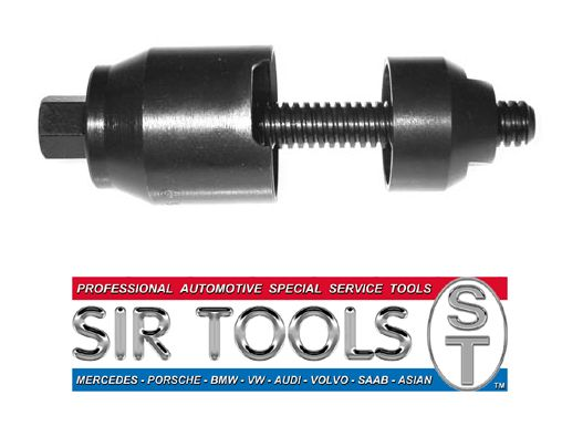 Mercedes 202 589 00 43 00 Bushing Tool Kit