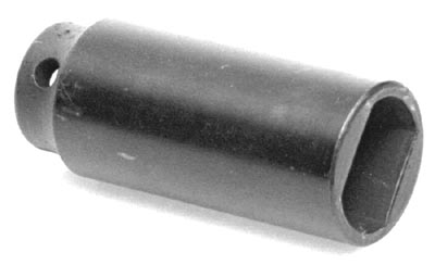 Sir Tools P202 Cam Socket for Model 911 years 1965-1980