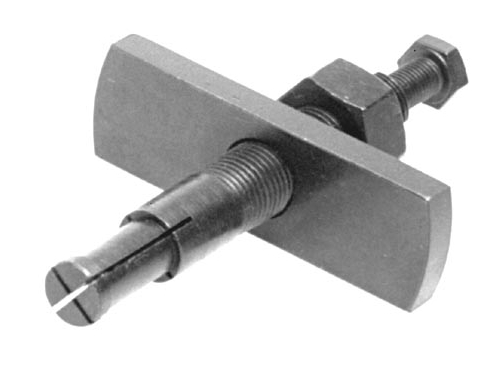 Sir Tools P239 for removing the 12 Volt bushing and pilot bearing