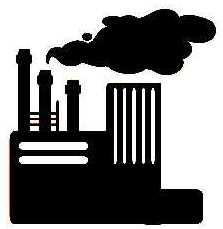 Industrial Factory Needing German Tools!