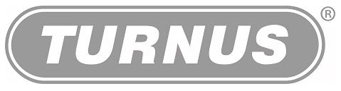 KUKKO TURNUS Logo