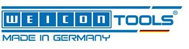 WEICON Tools Germany Logo