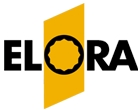 Elora Tools Germany Logo