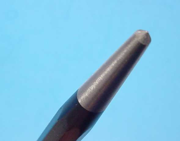 Elora 265-10 Center Punch