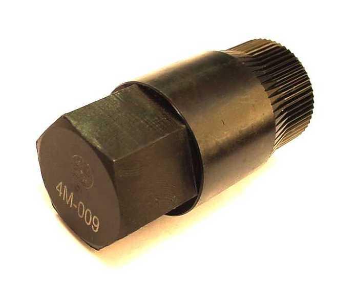 MERCEDES W163 W202 W203 W210 W211 W220 E C S CLASS ROCKER VALVE COVER GASKET