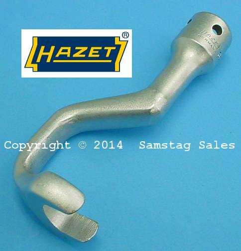 http://www.samstagsales.com/images/HAZET_329-5.jpg