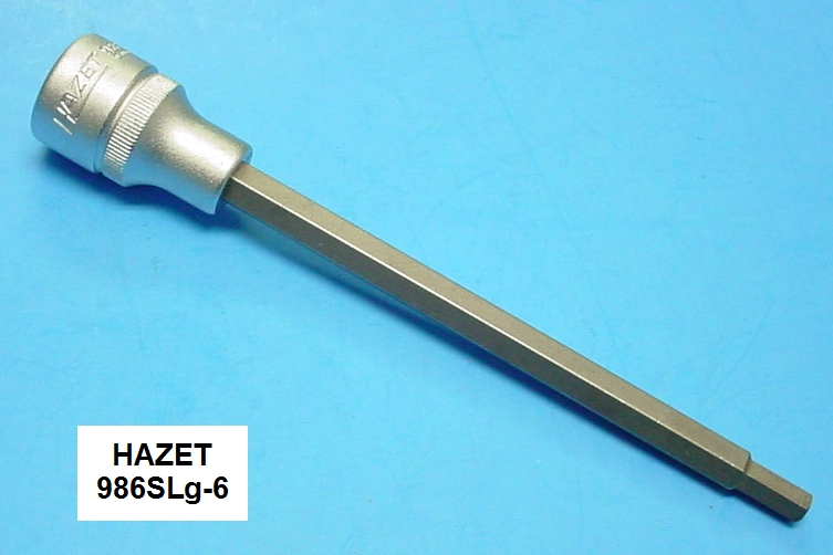 Whiteside Router Bits 2660 Laminate Trim Bit with Square Bearing 412-2660