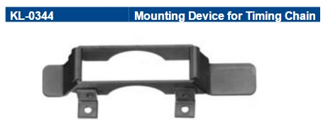 Klann KL-0344 Timing Chain Mounting Tool