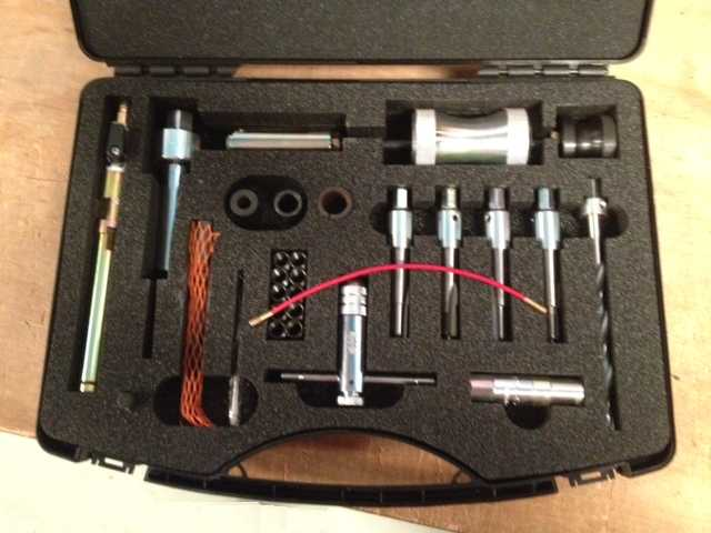 Cost Of Glow Plug Replacement Diesel Forum