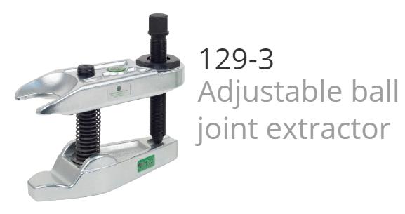 D/&D PowerDrive 3L170 V Belt