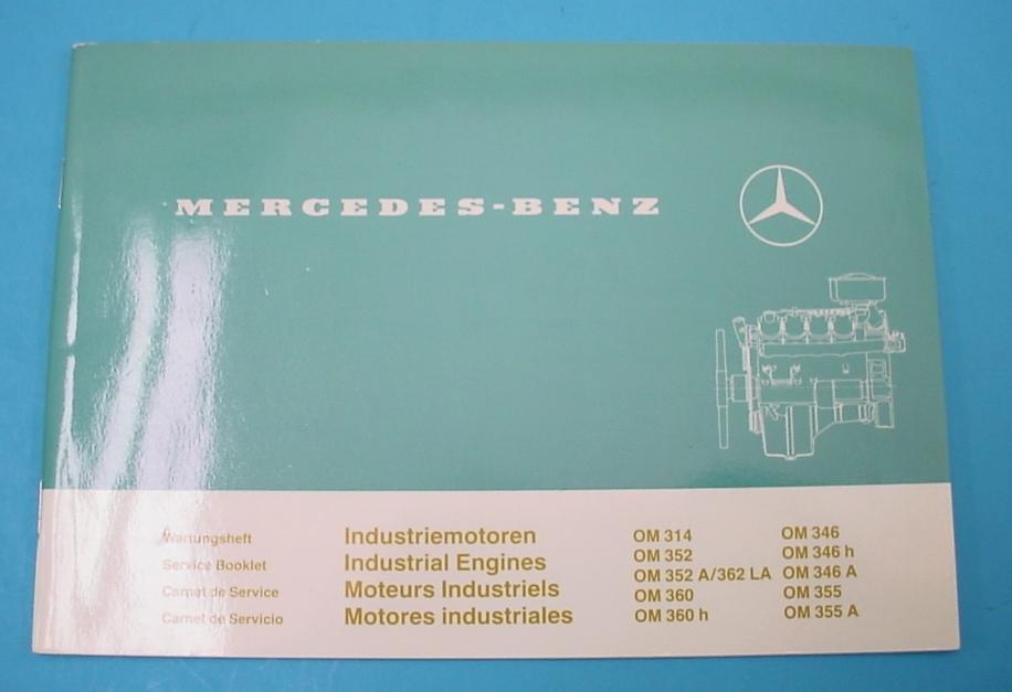Mercedes-Benz Sprinter Unimog G-Wagen Tools