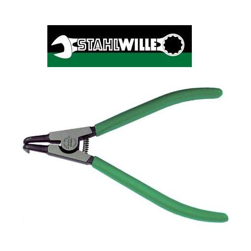 Stahlwille A 11 Circlip Pliers