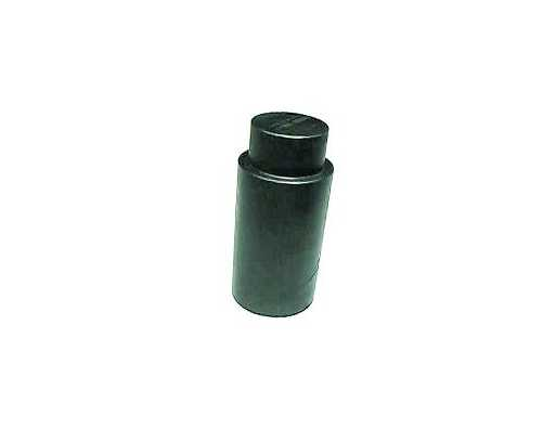 Volkswagen VW432 Press Piece Bushing