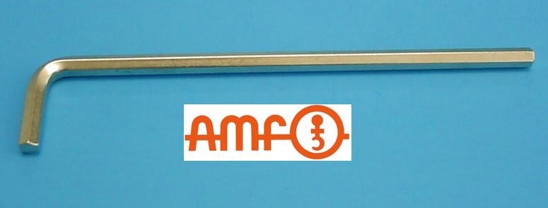 AMF 43596 For Removal of Front Strut