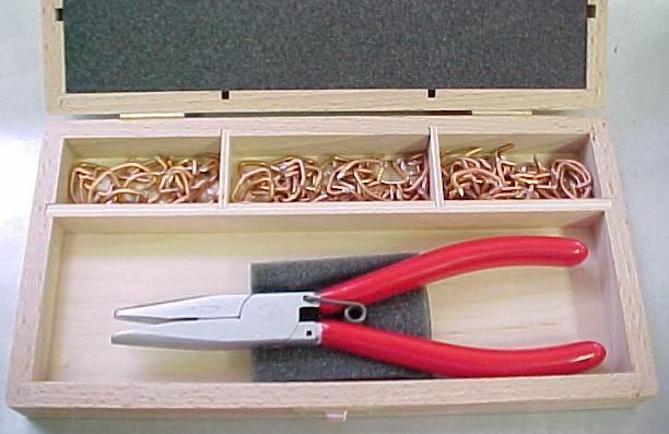 http://www.samstagsales.com/images/eg12108-9.jpg