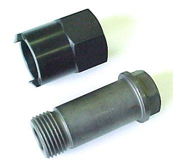Klann KL-0057-1 PreChamber Ring Socket