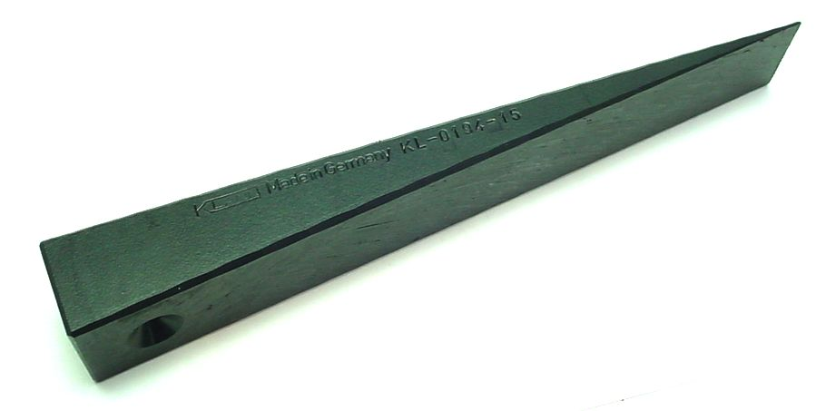 Klann KL  0194 15A Plastic Wedge