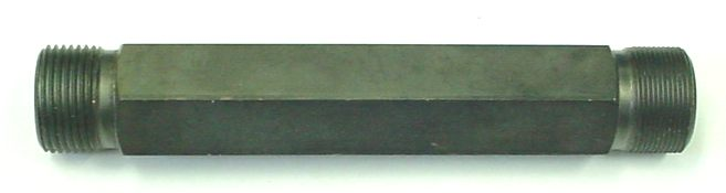 Klann KL-0369-4 Double Ended Extractor Tip