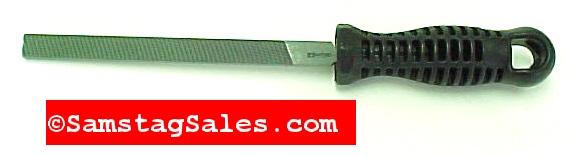 Matador 0854 00 01 Brake Caliper File