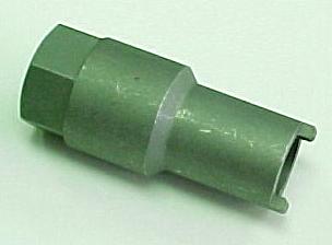 Sauer 621 02 300 Strut Socket