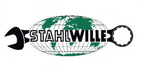 Stahlwille Tools Logo, STAHLWILLE Germany