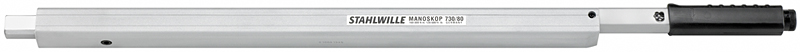Stahlwille 730/80 Torque Wrench