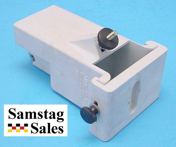 Volkswagen 3193 Shift Linkage Gauge