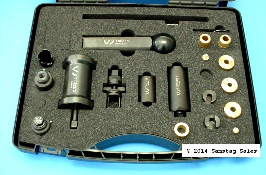 Volkswagen #2 Tools Volkswagen Tool Audi Tools VW Tools VW