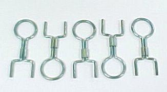 Volkswagen T40071 Chain Tension Lock Pin