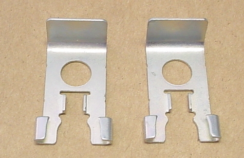Volkswagen T40267 Set of Two Chain Tensioner                       Locking Clips