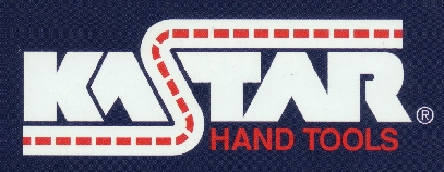 KASTER Hand Tools Logo