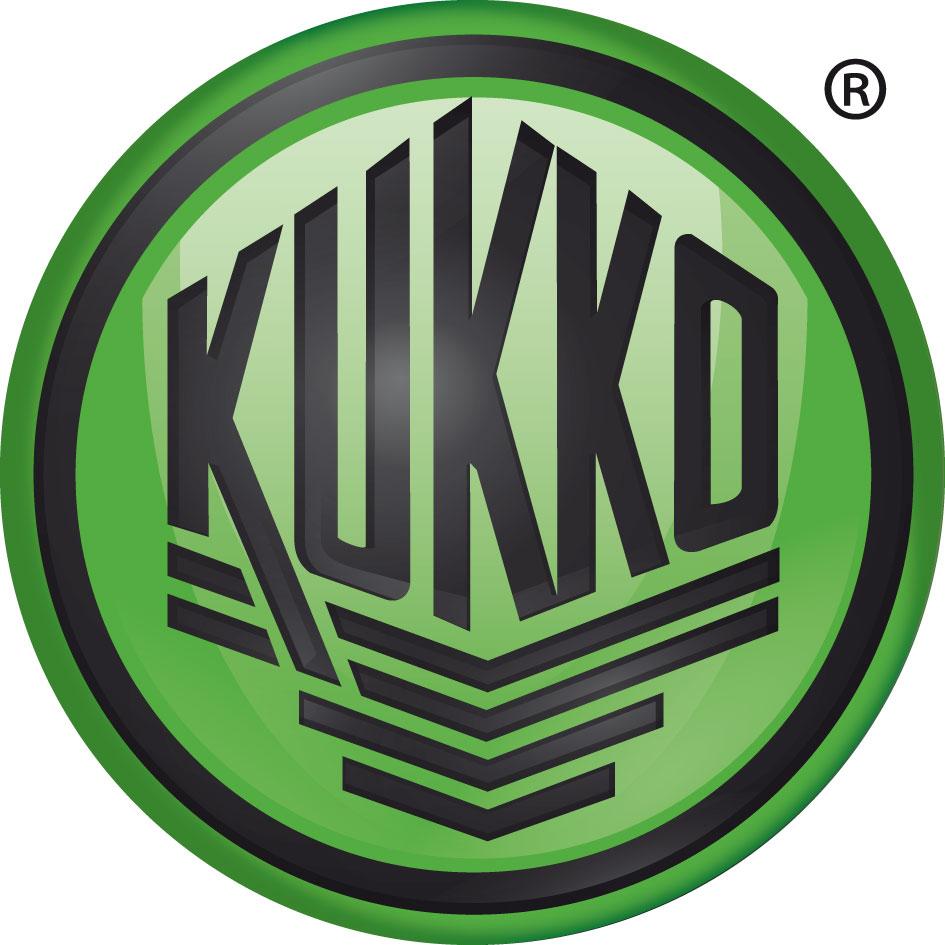 KUKKO Tools Gear                   Pullers