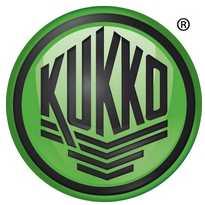Visit our Kukko Puller