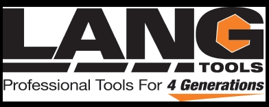 Kastar Tools Lang Tools from Samstag Sales