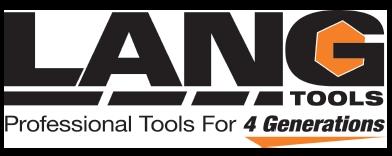 Kastar Tools Lang Tools from Samstag Sales