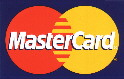 Buy German Special Tools with MasterCard