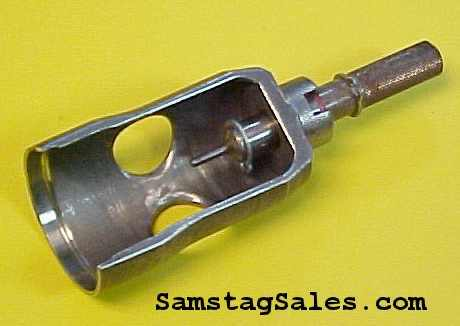 Mercedes benz special tool number reference for Mercedes benz special tools