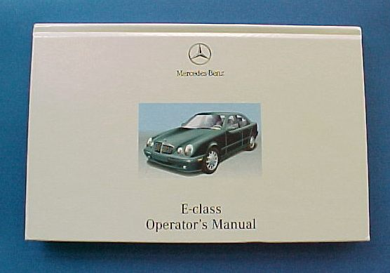 contents contributed and discussions participated by katrina 2001 mercedes c240 owners manual