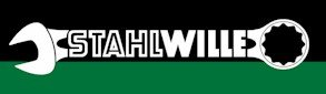 Visit our                                      Stahlwille Tool Catalog Page!