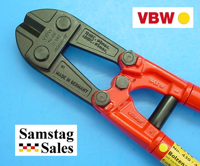 sc 1 st  Samstag Sales : right angle pipe wrench - www.happyfamilyinstitute.com