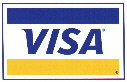 Buy German Hand Tools                         with VISA Card